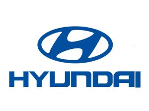 hyundai3s